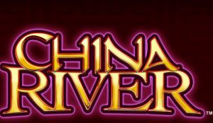 China River Online Slot Summarized for Players