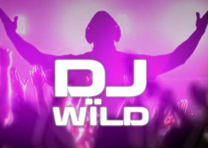 DJ Wild Online Slot Details for Casino Gamblers