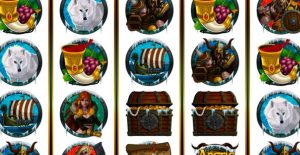 Reviewing Arctic Fortune Online Slot for Casino Players