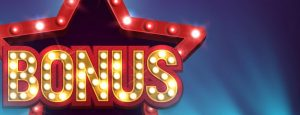 Free Casino Bonus Introduced to Online Players