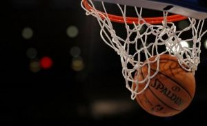 More Details about the NBA Betting for You