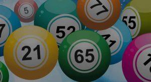 Online Bingo Tips for Internet Players