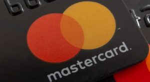 Place Bets Online on Sports Using your MasterCard!