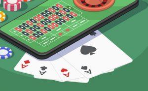 Play No Deposit iPhone Casino Games on Internet!